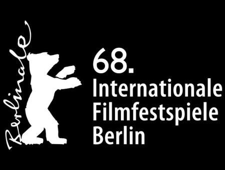 Festivales de Cine 68-Festival-de-Berl%C3%ADn